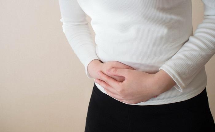 Endometriosis Patients