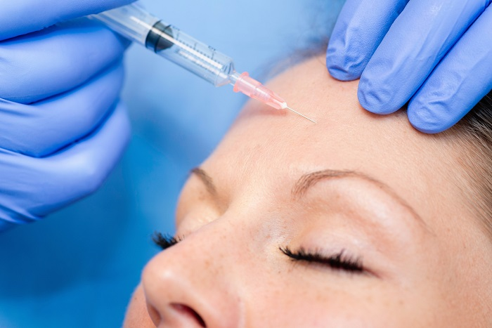 Apex-Botox-vs.-PRP-Therapy-Substance-Make-a-Difference